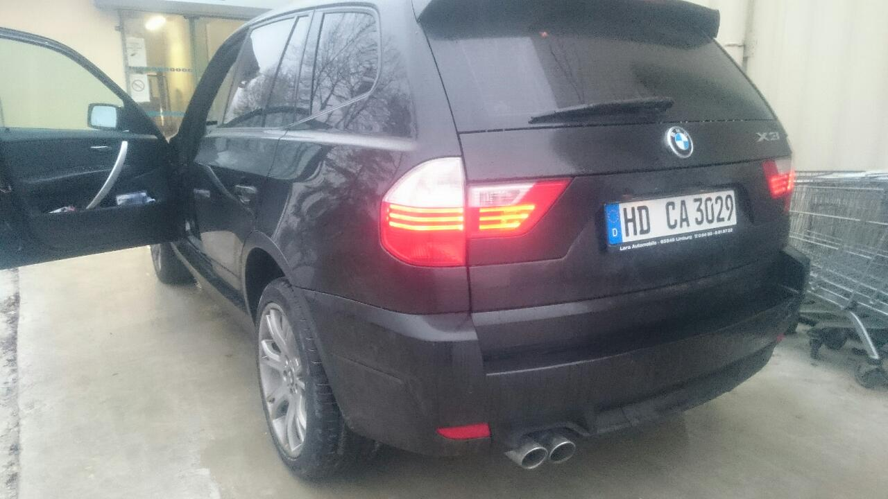 reprogrammation moteur bmw x3 e83 3 0sd caen. Black Bedroom Furniture Sets. Home Design Ideas