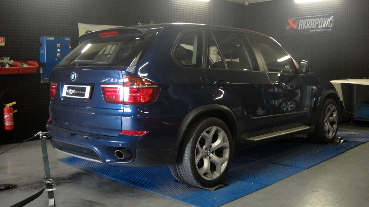 reprogrammation moteur bmw x5 40d 306 e70 rouen caen le havre. Black Bedroom Furniture Sets. Home Design Ideas