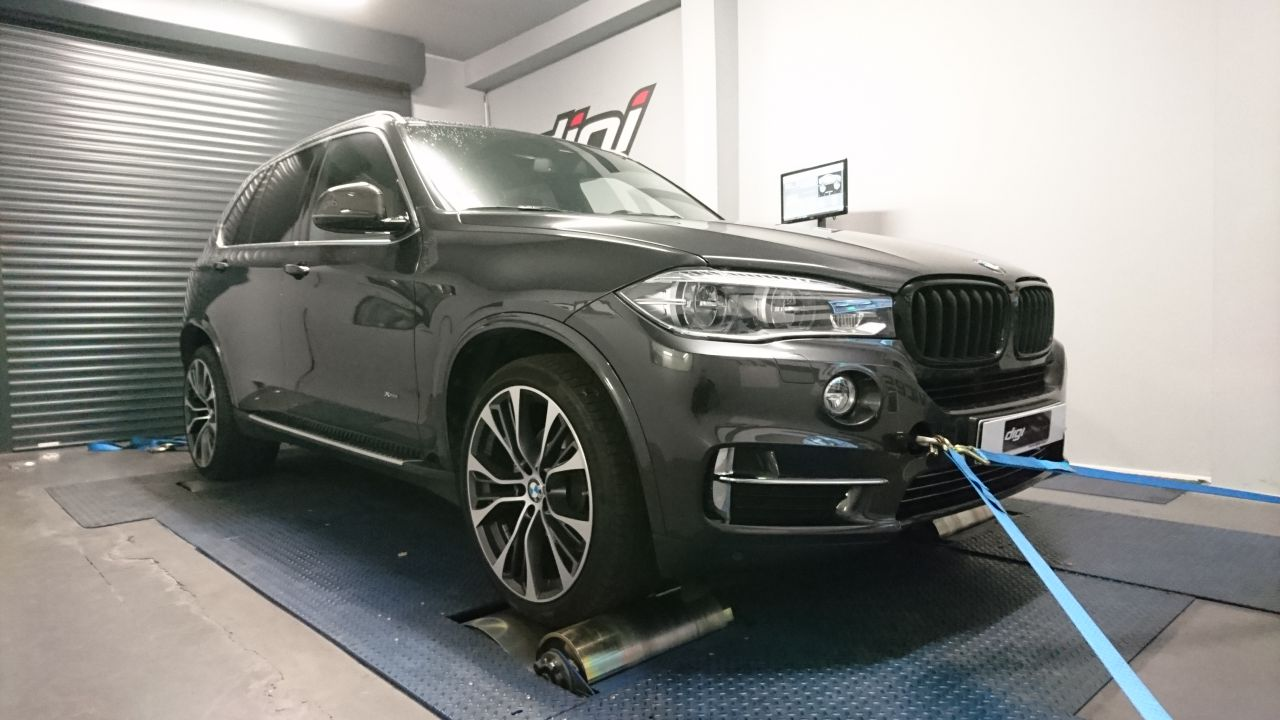 reprogrammation moteur bmw x5 40d 313 f15 rouen caen le havre. Black Bedroom Furniture Sets. Home Design Ideas