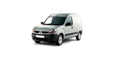 reprogrammation moteur renault kangoo 1 5 dci 105. Black Bedroom Furniture Sets. Home Design Ideas