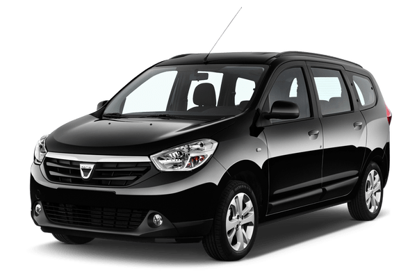 reprogrammation moteur dacia lodgy 1 2 tce 115. Black Bedroom Furniture Sets. Home Design Ideas