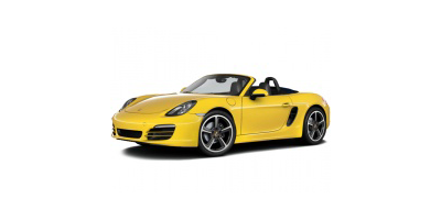 reprogrammation moteur porsche boxster 981 2 7 dfi 211 265. Black Bedroom Furniture Sets. Home Design Ideas